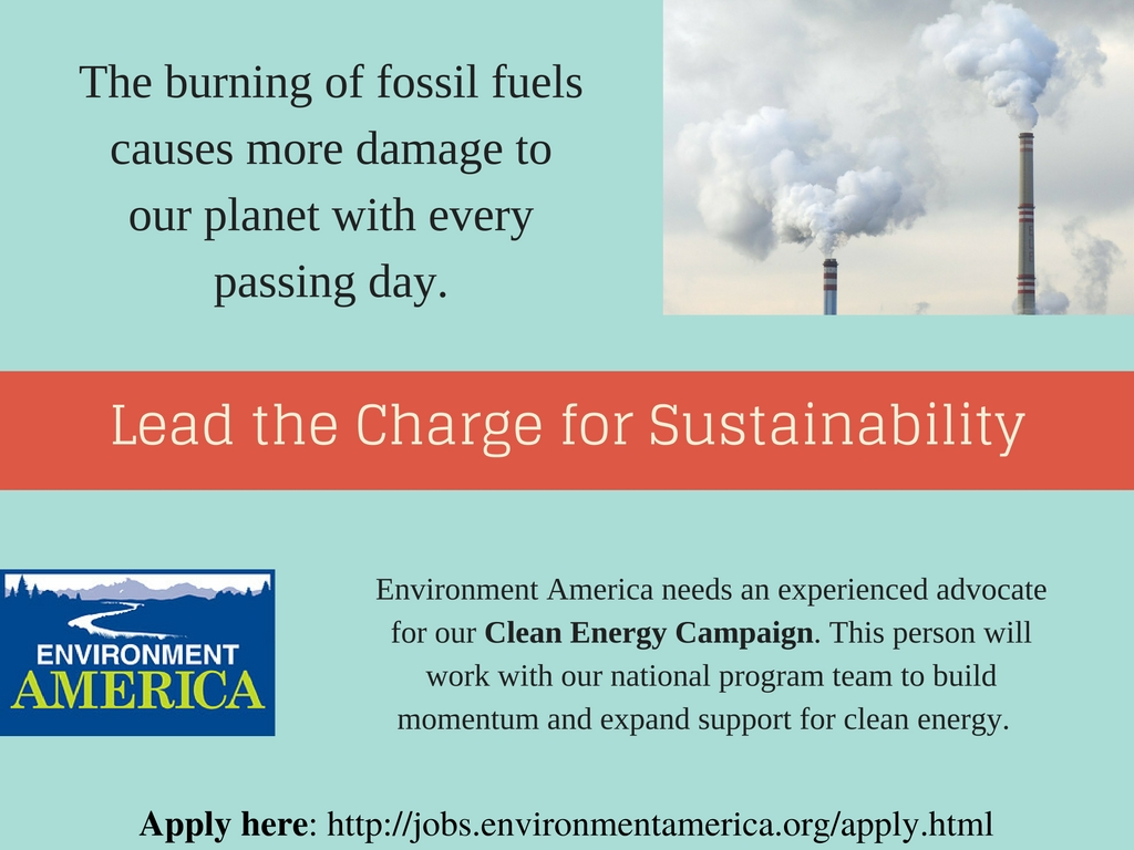 environment-america-needs-an-experienced